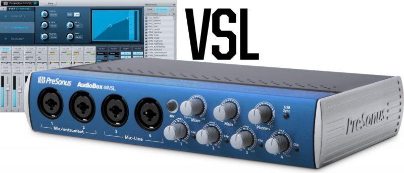 AudioBox44-xlarge