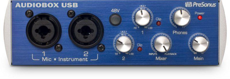 AudioBoxUSB-xlarge