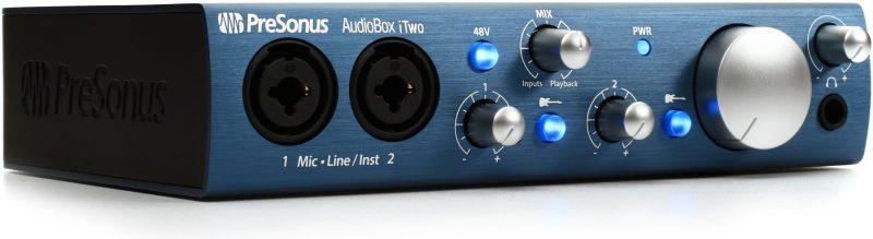 AudioBoxiTwo-xlarge