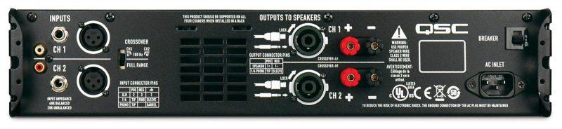 GX_rear_panel_hi-b9c431cbb9d952840e216b832d91f6fb