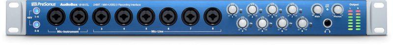 audiobox1818vsl-front_copy_big