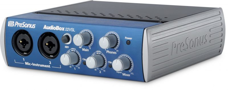 audiobox22vsl-a-922819a1c442316bb9590ea6762370f4