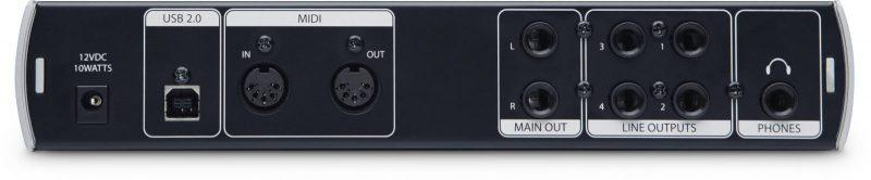 audiobox44vsl-back-2161f015dccd600a91c3f1a0797396d4