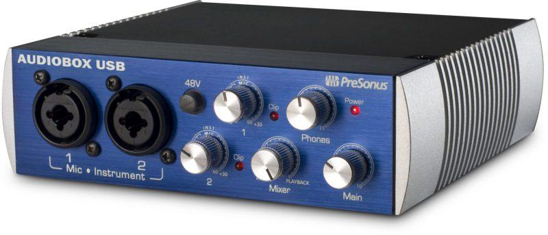 audiobox_usb-a-73c35f09e72f739e2db30a22b43e7a87