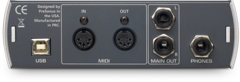 audiobox_usb-back-93cc67263f094babe9eb5f15c033b539