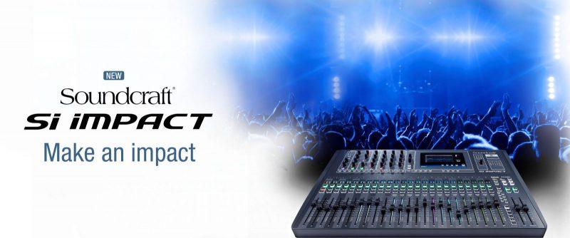 si-impact
