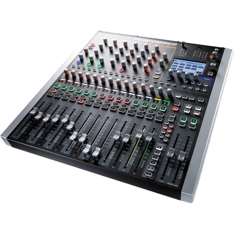 soundcraft_spirit_5039954_si_performer_1_digital_1028424