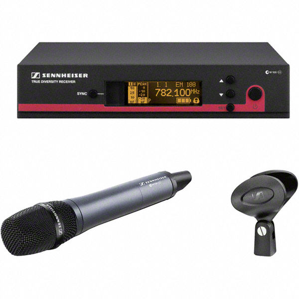 square_louped_ew_135_g3_01_sq_vocal_sennheiser