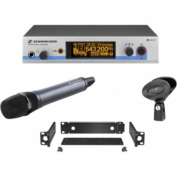 square_louped_ew_500-935_g3_01_sq_vocal_sennheiser