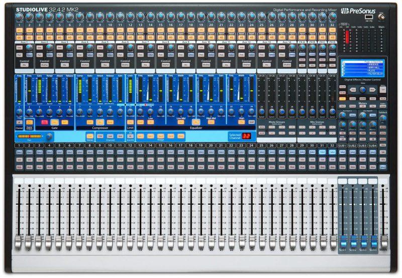 studiolive_3242_top_big