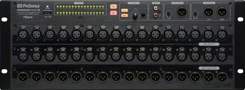 studiolive_rm32ai-front_big